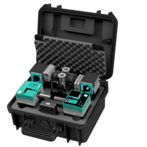MEAX Level Dual Case Shot 800x600